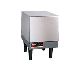 Hatco C-7 Compact Electric Booster Water Heater 7 Kw