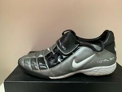 Nike Air Max Turf T90 Vapor Indoor Trainers 85 8 42
