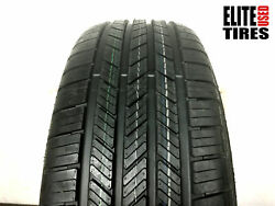 [1] Goodyear Eagle Ls2 P235/55r19 235 55 19 New Tire Missing Sticker