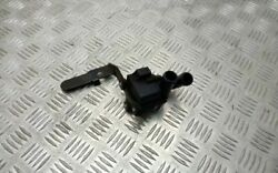 Volkswagen Passat B6 2008 Electric Auxiliary Coolant/water Pump 5n0965561