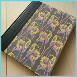 Time-life Books. This Fabulous Century 1870-1900 Large Photo Book Fabric Cover