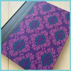 Time-life Books. This Fabulous Century 1900-1910 Large Photo Book Fabric Cover