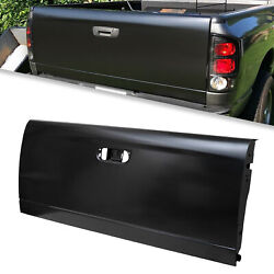 For 2002-2008 Dodge Ram 1500 2500 3500 Steel Rear Tailgate Gate Replacement