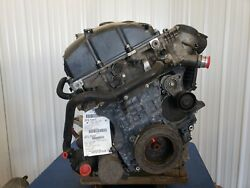 2010 Bmw 328i Sulev 3.0 Engine Motor Assembly 151283 Miles N51 No Core Charge