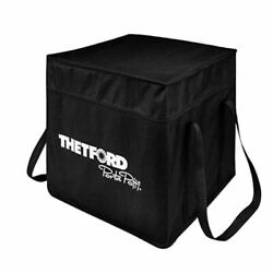 Thetford 299902 Small Size Porta Potti Carry Bag For Pp 135 335 And 345 Models