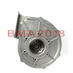 1pc New Ebmpapst Speed Control Fan G1g170-ab53-80 1 Year Warranty Fast Delivery
