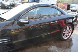 Engine 230 Type Sl550 Fits 07-08 Mercedes S-class 689828