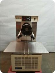 Fts Systems Fd-3-85a-mp Flexi-dry Mp Freeze Dryer 265423