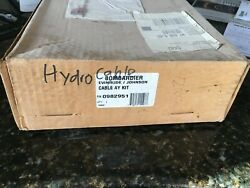 New Oem Omc Cable Kit Assembly 982951 Hydro Mechanical Cable