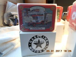 Texaco Collectorandrsquos Club 1913 Ford Model T Truck By Ertle