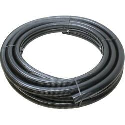 Amaa54447 Air Seeder Hose, Tank-to-tower