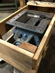 Young 13014-1 10 Rotary Valve 10lh