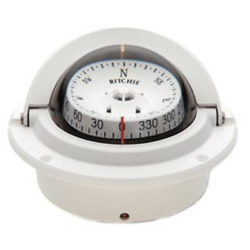 Ritchie Voyager Series F-83w Compass