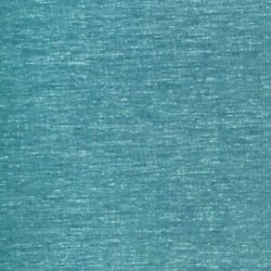 Calico Corners Fabric Haxton Inside Out 35 Pool 15 1/2 Yards