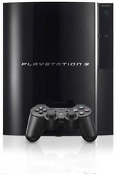 Sony Ps3 Playstation3 Cech-a00 Black 60gb From Japan F/s
