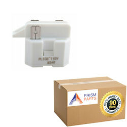 For Amana Refrigerator Start Relay Part Number Pr1915006paam960