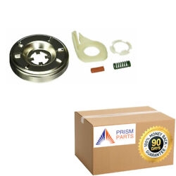 For Whirlpool Washer Clutch And Brake Assembly And Pads Part Pr7354903pawp820