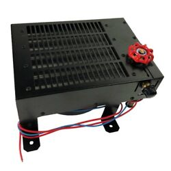 Maradyne Mobile Products 4103-12v Mesa Wall Mount Heater H-410312