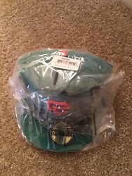 New Era San Francisco Giants 7 1/8 5950 Fitted On Field St. Patrick's Day Mlb Se