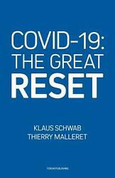 The Great Reset Paperback