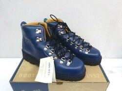 New Danner Ds 10060x Mountain Light Mens Shoes Boots 8.5 Inch World Only 300