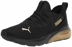 Womenand039s Cell Vive Running Shoe - Choose Sz/color