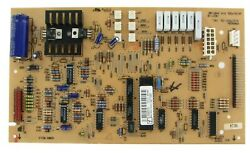 Whirlpool Washer Control Board Part 3407108r
