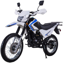 X-pro 250 Motorcycle Scooter Gas Moped Scooter 229cc Adults Motorcycle Street Sc