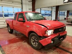 Rear Axle Assembly 99 00 01 02 03 04 05 06 07 08 09 Ford Ranger 2528720