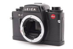 [s Product] Leica R-e Black Body Collector Product 10385