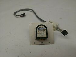 Melco Embroidery Machine Encoder Z Axis Part 004729-01softpot Us Digital