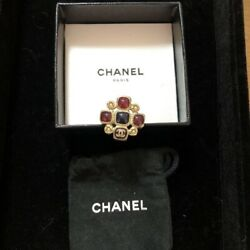 Very Rare  Ring Size 13 For Woman Accessory Unused Very Cute