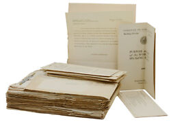 The Creel Committee Division Of Womenand039s War Work Press Release Archive 1918 Wwi