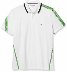 Menand039s Sport Moisture Wicking Polo S - Choose Sz/color