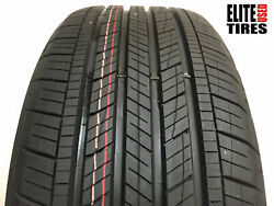 [1] Goodyear Assurance Finesse P255/50r20 255 50 20 New Tire Missing Sticker