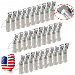 Nsk Style Max Sg20 Dental 201 Reduction Implant Contra Angle Handpiece Latch Cx
