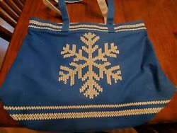 Tote bags for women $10.50