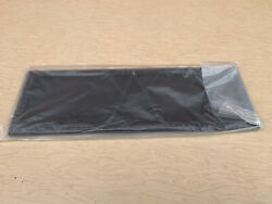 Bowers And Wilkins Htm62 S2speaker Grill Replacement, Brand New Grill Only