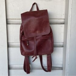backpack purses for women $150.00
