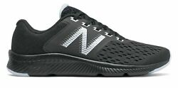 New Balance Womenand039s Drft Shoes Black