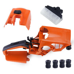 Rear Handle Top Shroud Air Filter Cover Fit For Stihl 021 023 025 Ms250 Ms230