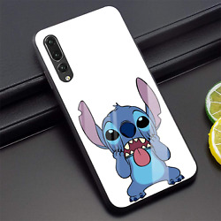Litetempered Glass Cover For Huawei Mate 20 Phone Case P10 / P30 Lite P20 / P30