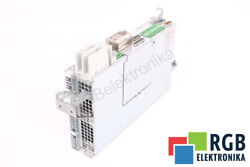 Dkc01.3-040-7-fw Fwa-ecodr3-smt-02vrs-ms Without Cover Ecodrive Rexroth Id26659