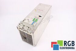 Without Cover Diax Hzf01.1-w045n R911286617 Rexroth Id27365