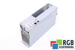 Without Cover Indradrive C Hcs02.1e-w0054-a-03-nnnn 0-530vac 22a Rexroth Id32778