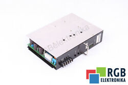 Power Supply Pd14d-1 Mitsubishi Electric Id65425