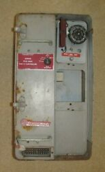 Crouse Hinds Pce 1000 Traffic Signal Light Controller Unit