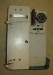 Crouse Hinds Pcn 300 Traffic Signal Light Controller Unit