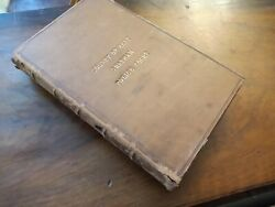 The Statute's Of Great Britain And Ireland, George 1v, 1827