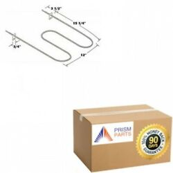 Broil Element Rp5936212x191